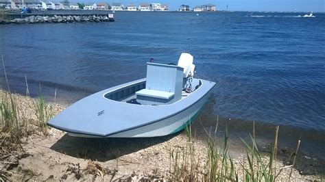 public boat rs vero beach fl garvey build the hull truth boating and fishing forum