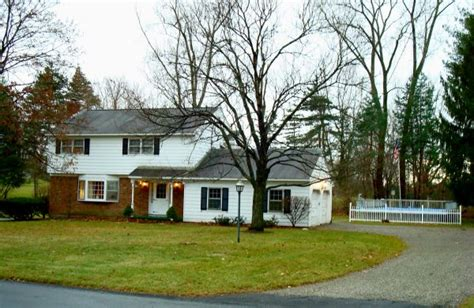 latham ny single family for sale by owner