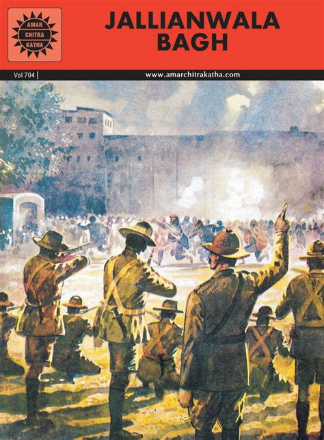 Essay On Jallianwala Bagh In Language by Jallianwala Bagh Buy Jallianwala Bagh By Ack At Best Prices In India Flipkart