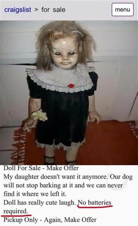 haunted doll janet 1000 images about paranormal stories on