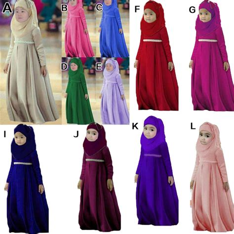 new year baby clothes malaysia muslim children clothing sets wholesale baby