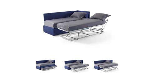 bontempi divani bontempi duplo divano basso duplo 7 divani