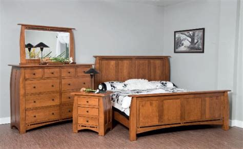 hayworth bedroom set bedroom collections hayworth 16