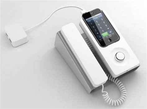 epa ez tech help desk phone number desk phone dock turns an iphone into a landline