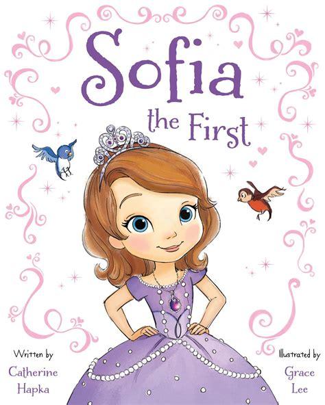sofia their grand idea books sofia the skolmoski