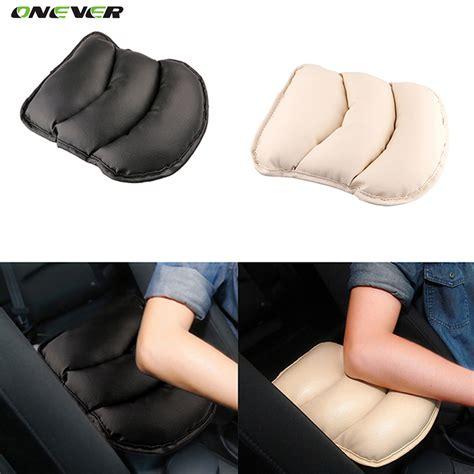 armrest cushion for get cheap arm rest cushion aliexpress