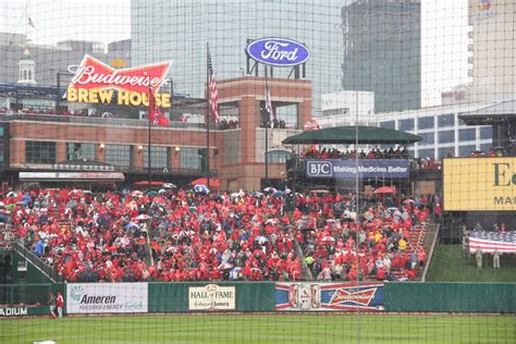 st louis cardinals home opener vs the cincinnati reds