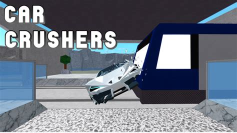 roblox apocalypse rising cars image gallery roblox cars
