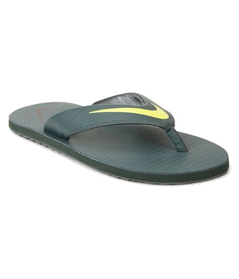 nike mens house slippers image gallery nike sleeper
