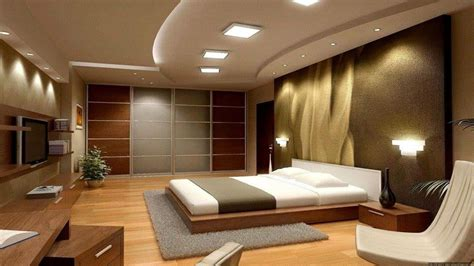 interior lighting for homes interior design lighting ideas jaw dropping stunning