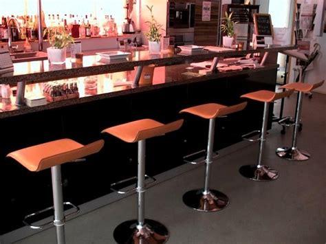 die küche freiburg eventlocation f 195 188 r kochen und mehr in frankfurt am
