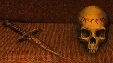 motocross madness skull locations 100 motocross madness skull locations paige maries