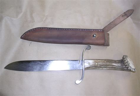 pattern welding knife other historical weapons by talerwin forge australia