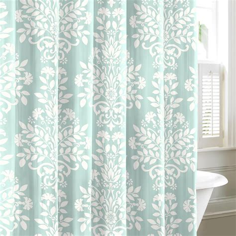 laura ashley bedroom curtains laura ashley shower curtains car interior design