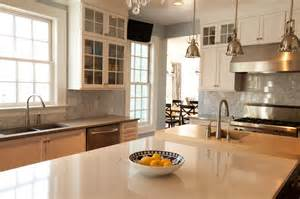 mobile home kitchen cabinet doors mobile home cabinets mobile home kitchen remodel ideas