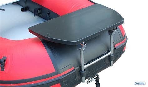 boat motor mounts stainless motor mount kit for boat