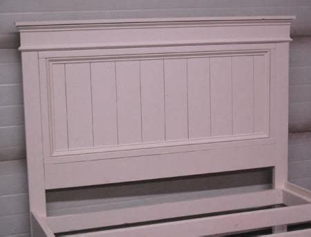 farmhouse headboard plans 37 best images about barn wood headboard and bed frames on