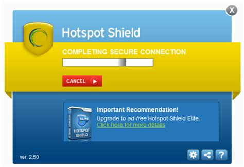 how to get full version of hotspot shield hotspot shield download