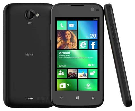 all cameras price in india on 2014 dec 17th lava iris win1 announced in india to go on sale december