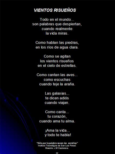qu fue de estas 7 estrellas de la tv mexicana quin poema s 243 lo por la palabra nacen las estrellas