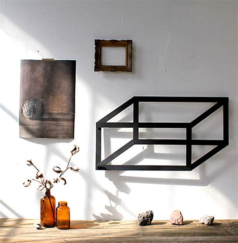 diy wall projects easy diy projects that celebrate modern design