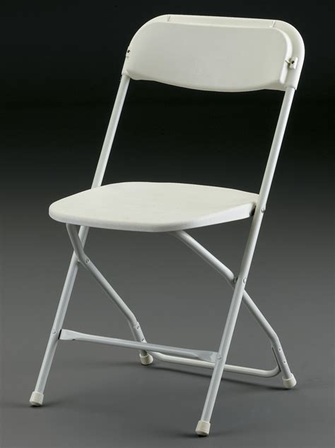 table and chair rentals in fontana table and chair rentals jumpers world white folding