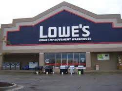 lowes peters road lowe s home improvement in peters mo 636 379 2