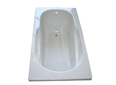 bathtub soaking depth depth of a good soaking tub useful reviews of shower