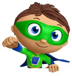 super live ve power show 4 ticket pack veaway superwhy superwhylive