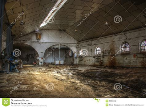 old warehouses for sale old warehouses for sale abandoned abandoned empty fish