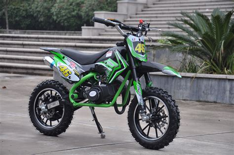 mini motocross bikes for sale 50cc xtd49 performance engine mini pro road dirt bike
