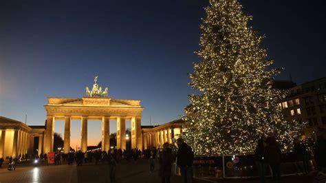 matratze entsorgen berlin best 28 weihnachtsbaum entsorgen berlin
