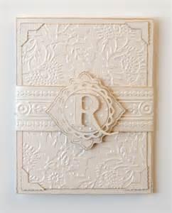 cuttlebug wedding embossing folders embossing eubank