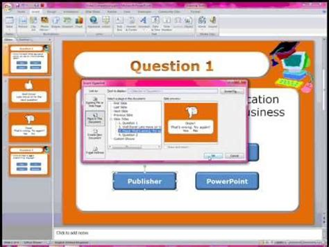 powerpoint template quiz quiz bee powerpoint template with timer ver 1 000 bilder
