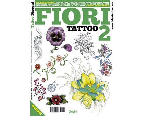tattoo flash books canada flower 2 tattoo flash book 20 flash book tattoo books