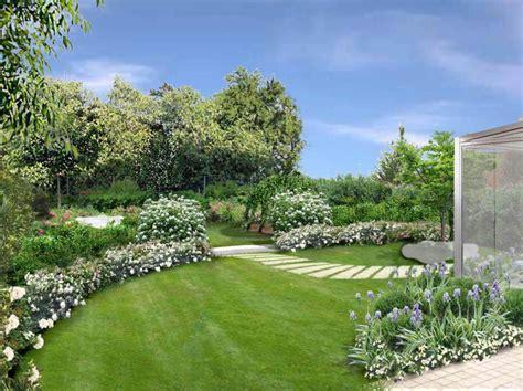 progetto giardini progetto giardino galleria progetti giardini