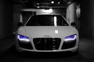 audi car cars expensive luxury image 405444 on