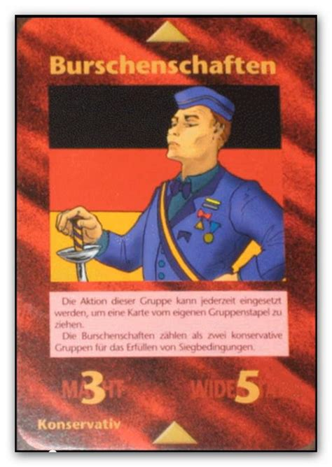 all the illuminati cards 301 moved permanently