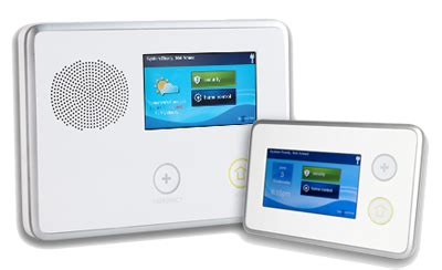 local home security system automation select security