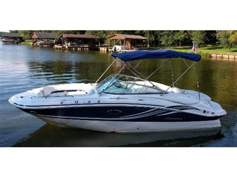 hurricane boats for sale texas hurricane sd 2200 boats for sale in texas