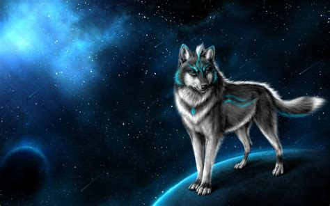 google themes wolf 3d wolf android apps games on brothersoft com