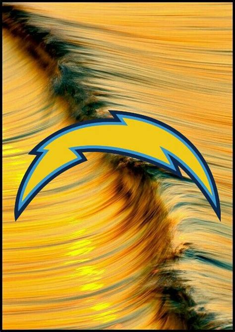 San Diego Detox Corona Ca by 239 Best Images About San Diego Chargers On