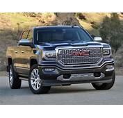 2016 GMC Sierra 1500 Road Test And Review  Autobytelcom