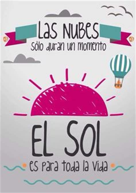 1000 images about frases motivacion on pinterest 1000 images about frases motivacionales on pinterest