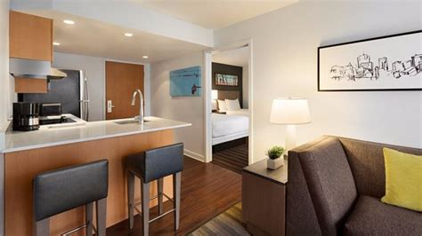 hyatt house miami airport hyatt house miami airport updated 2018 prices hotel reviews fl tripadvisor
