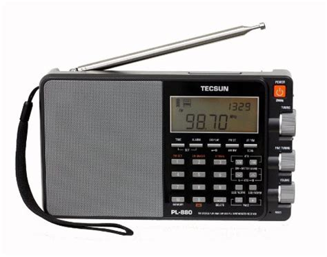 pocket radios with best reception search engine at
