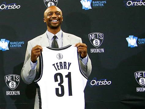 jason terry tattoo jason terry is getting a third team themed for