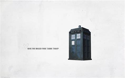 iphone wallpaper hd doctor who doctor who tardis wallpapers wallpaper cave