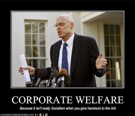 Welfare Meme - welcome to memespp com