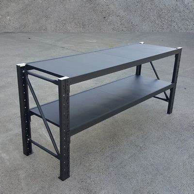 warehouse work benches work benches parts accessories tools home garden 832 items picclick au